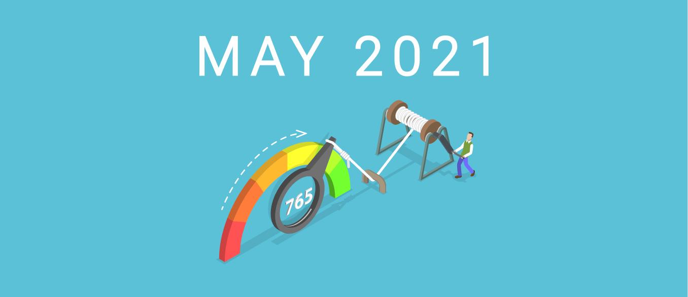 Los mejores préstamos personales de dinero a largo plazo de Mayo del 2021