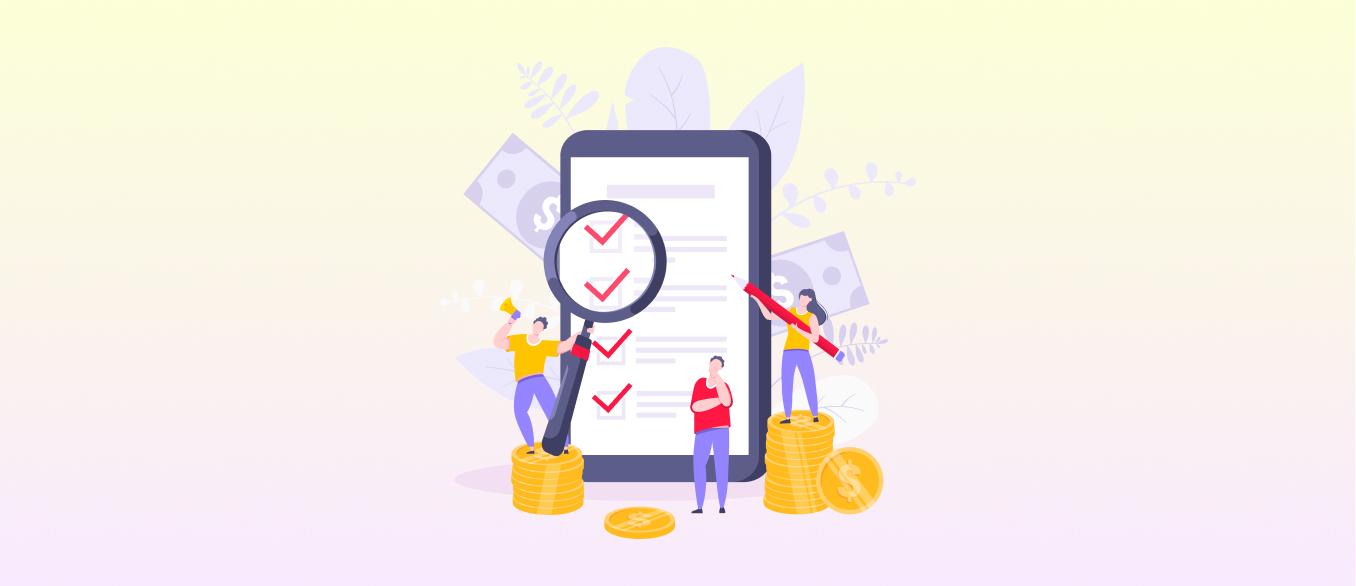 Consejos para los prestatarios: ¿Por qué es rentable y seguros pedir préstamos personales en línea?