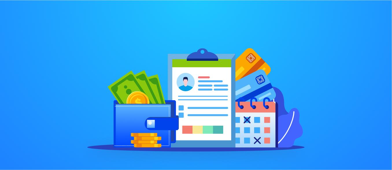 Créditos y préstamos personales a largo plazo: ¿cómo conseguirlo?