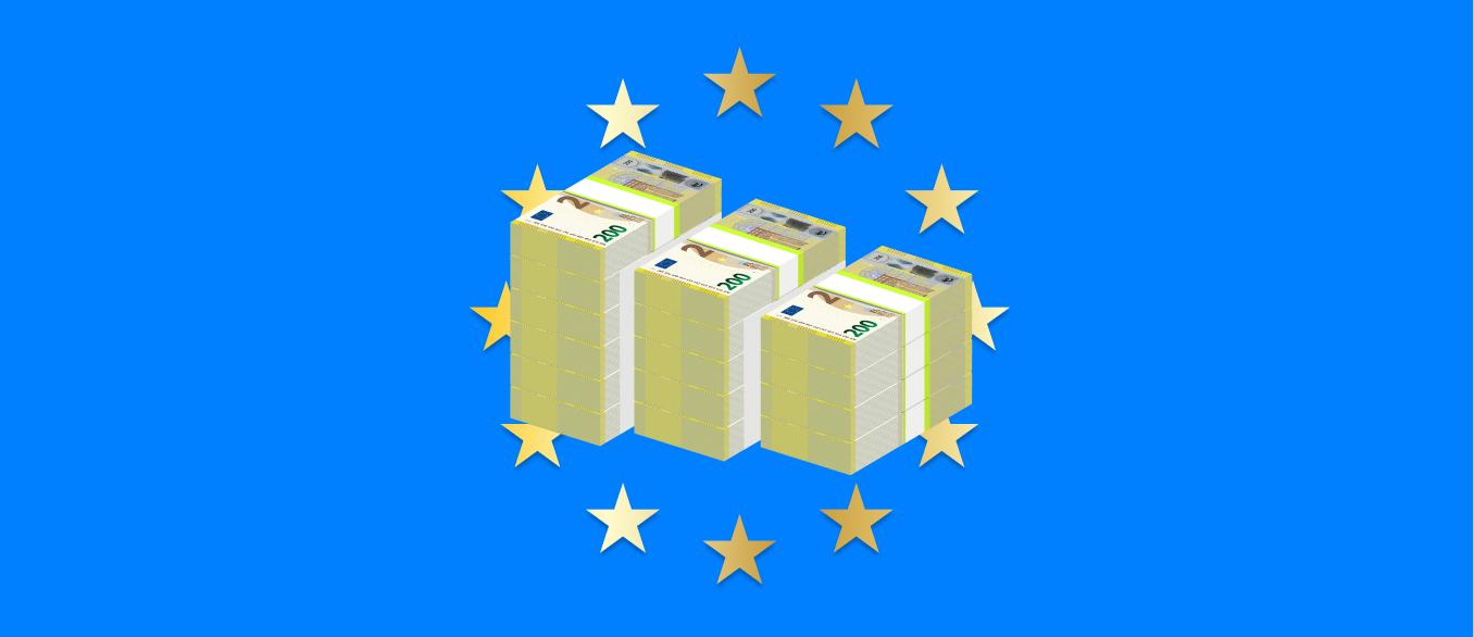 Préstamos de 6000 € online