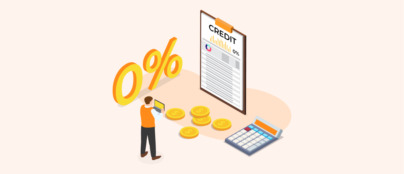 ¿Cómo calcular los intereses del préstamo correctamente?