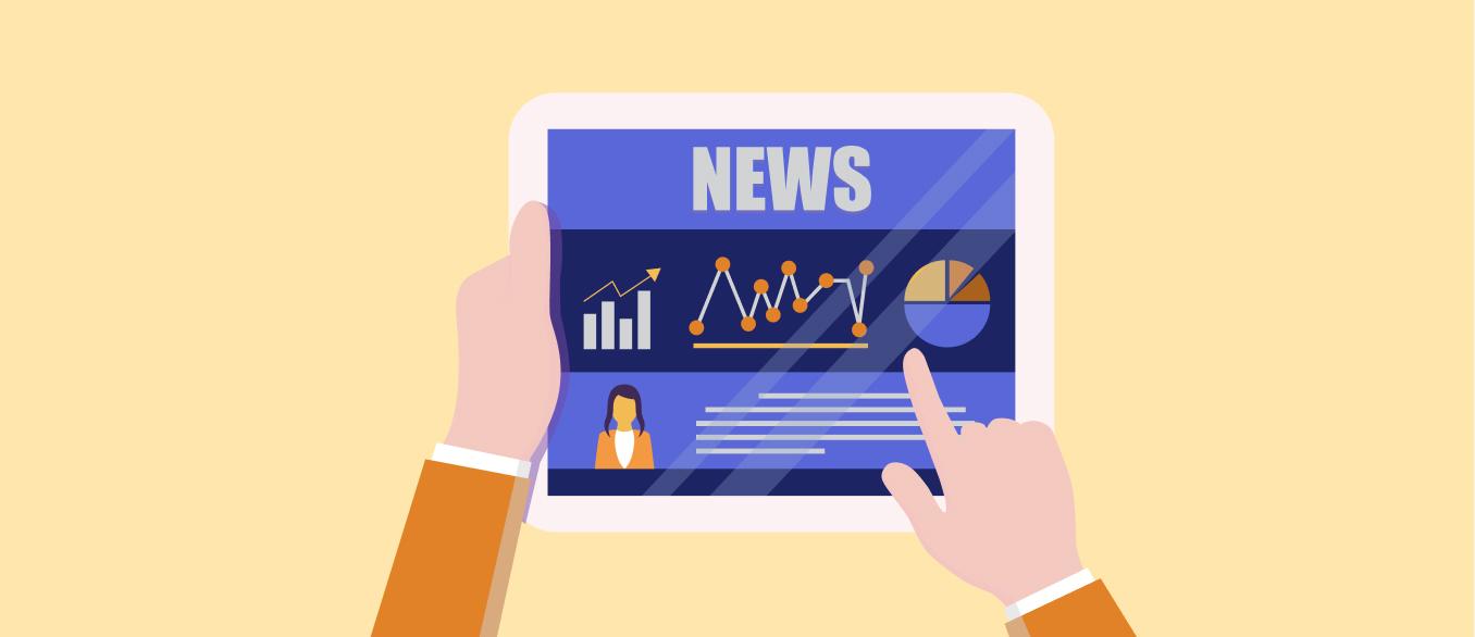 Noticias sobre los préstamos online solo con DNI