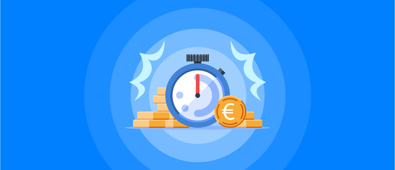¿Cómo obtener un préstamo de dinero en 10 minutos, sin preguntas?