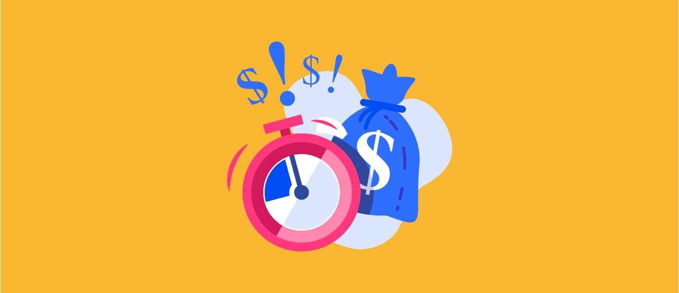 ¿Es posible obtener un préstamo en línea en 15 minutos?
