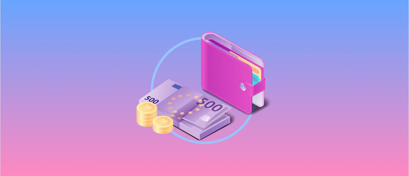 ¿Cómo conseguir un préstamo de 1000 euros? Ofertas y requerimientos